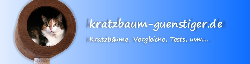 kratzbaum günstig